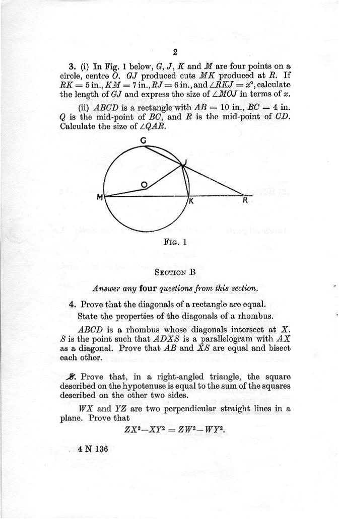gce a level economics past papers Past papers for aqa, edexcel, ocr, cie and wjec economics a-levels.